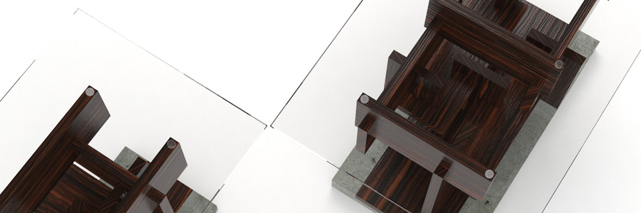 planar table cover C