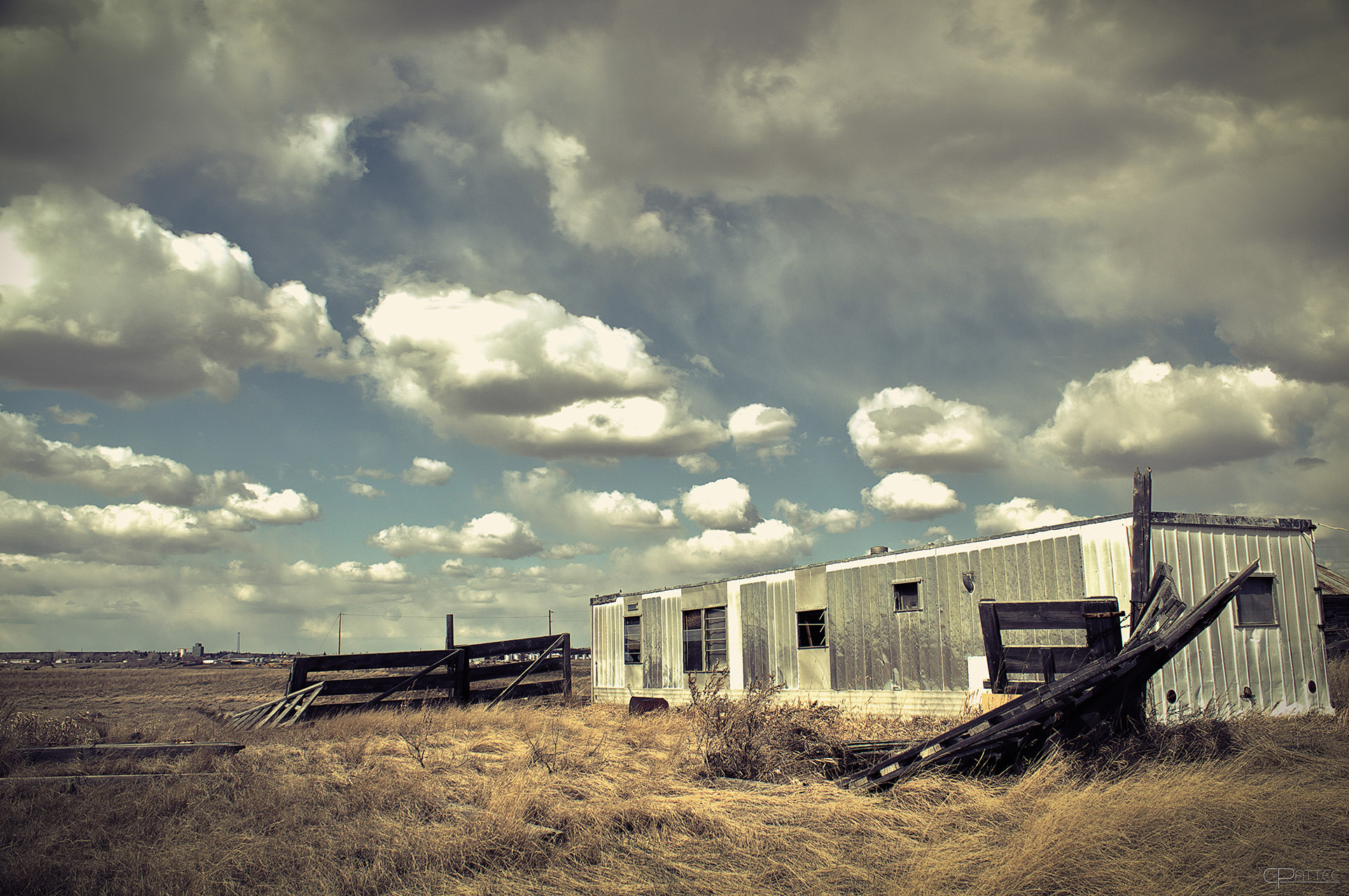 abandoned triptych 03
