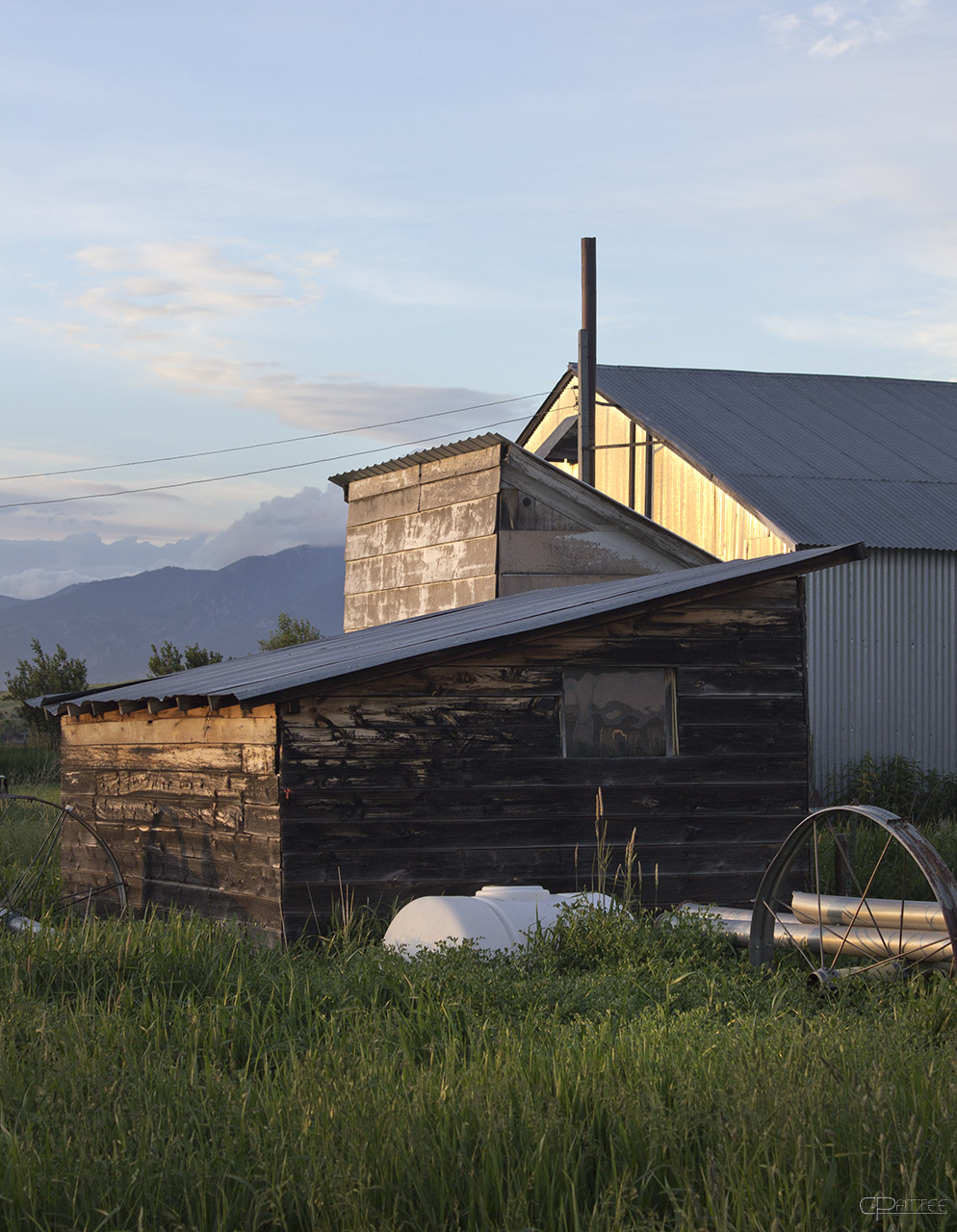 ranch constructs_01