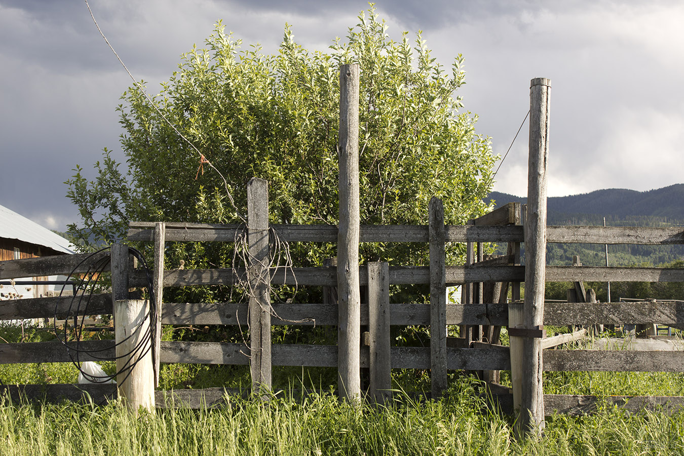 ranch constructs_02