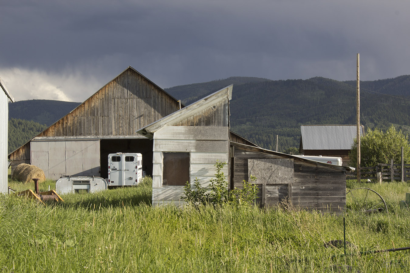 ranch constructs_03