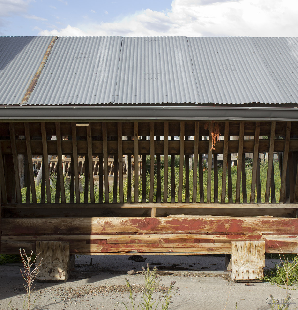 ranch constructs_12