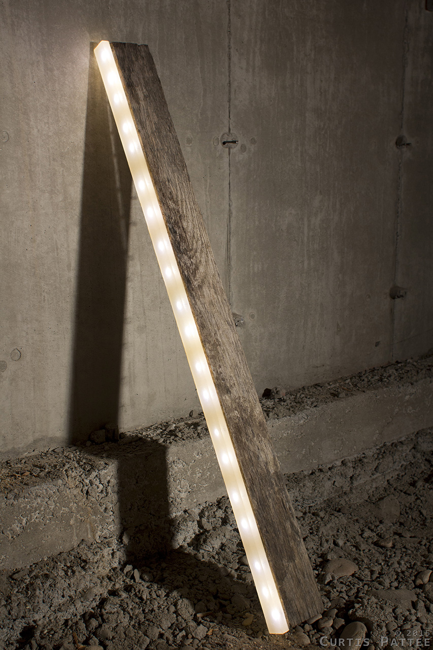 beam light sculpture 01